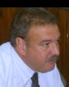 Fiscal Enrique Viana.