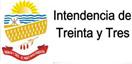 Intendencia de 33_logo