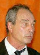 Profesor Alfredo Caputo.